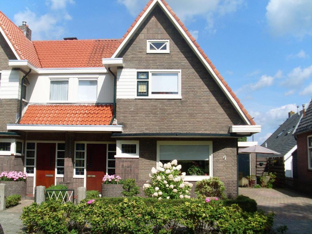 Apartments In Balkbrug Overijssel