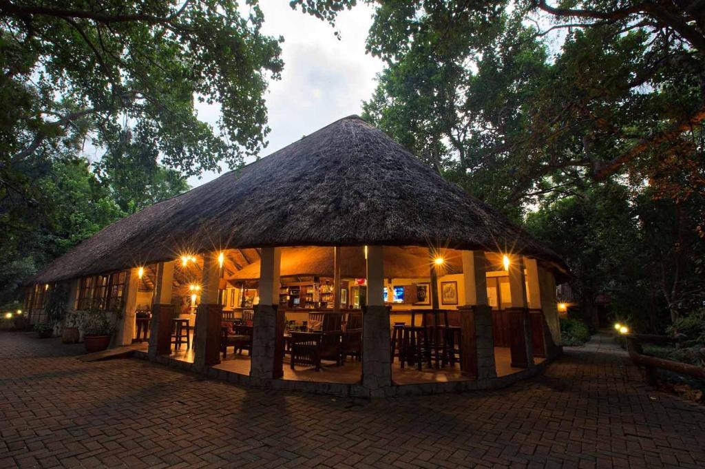 zadarmo online dátumu lokalít v Botswane môže Metro PC pripojiť iPhone