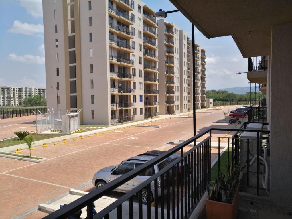 Apartments In Callejón Cundinamarca