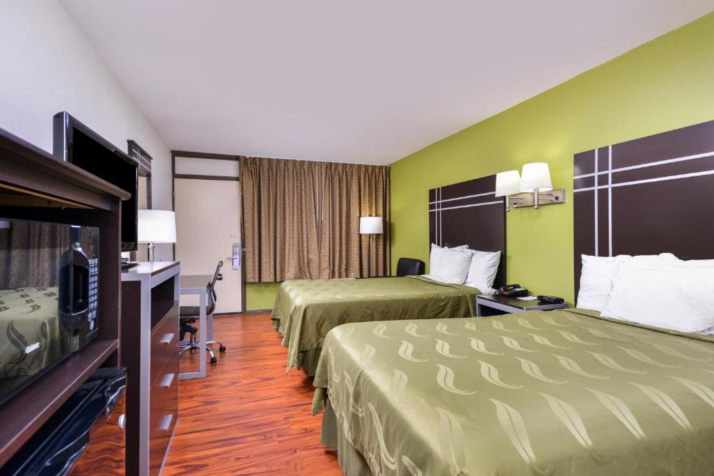 Hotel Nashville Airport South Tn Booking Com