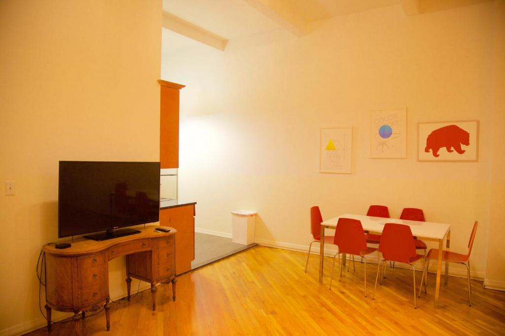 apartment 2 bdrm lxry aprtmnt new york city ny booking com