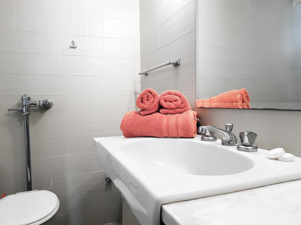 10 dakikadan uzun banyoda kalıyorsanız dikkat