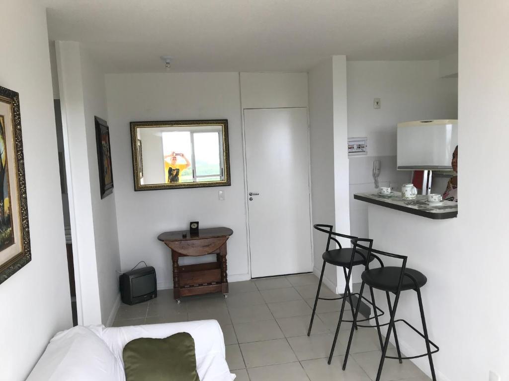 Apartments In Realengo Rio De Janeiro State
