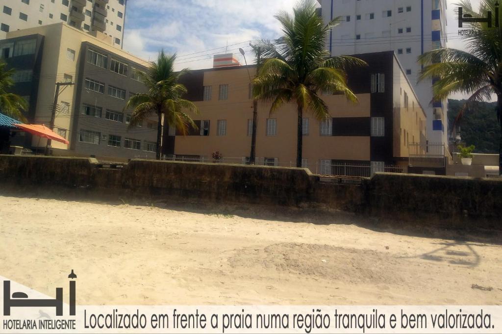 Apartments In Pôrto Velho Sao Paulo State
