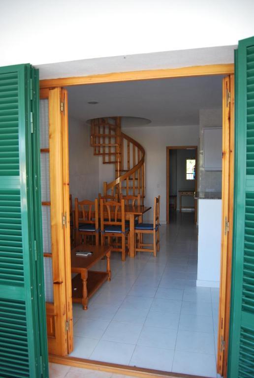 Bonita foto de Apartamentos Jamaica