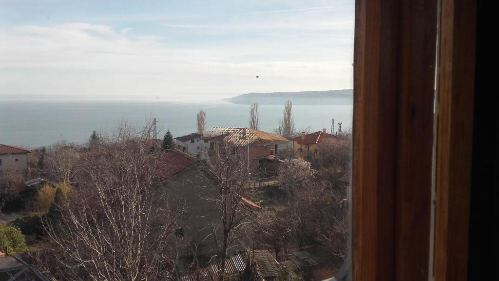 Апартамент Sea View Апартаментs - Варна