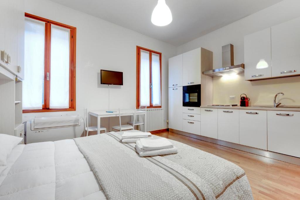 Eva Arredamenti Letti A Castello : Bayrischzell germania u airbnb