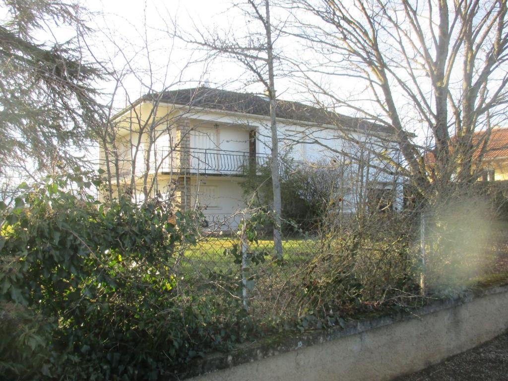 Apartments In Pont-de-vaux Rhône-alps