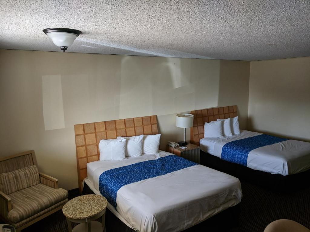 Travelodge clovis nm booking gallery image of this property colourmoves