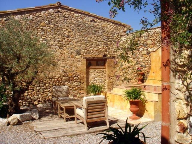 boutique hotels in peralada  4