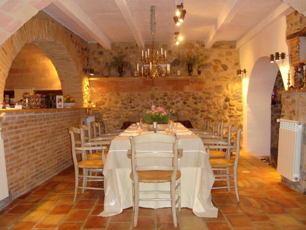 boutique hotels in peralada  7