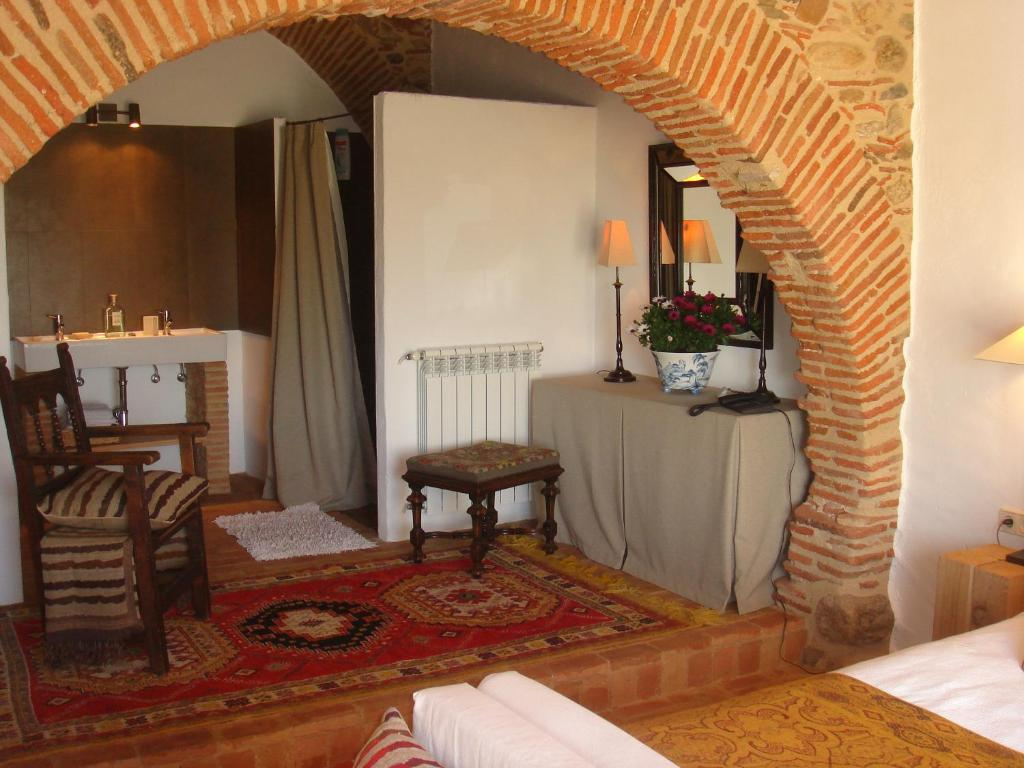 boutique hotels in peralada  15