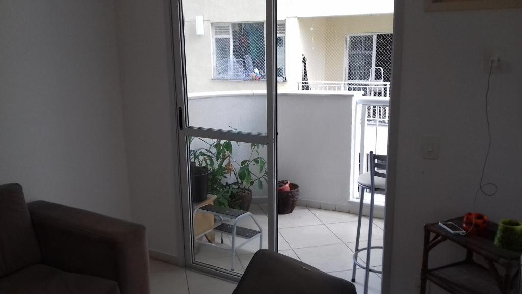 Apartments In Pacheco Rio De Janeiro State