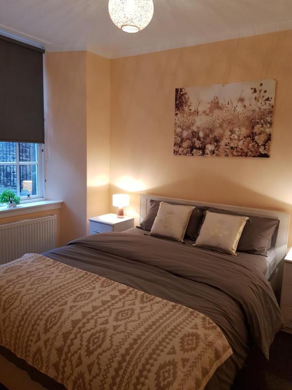 one bedroom flatstirling castle, stirling – updated 2019 prices