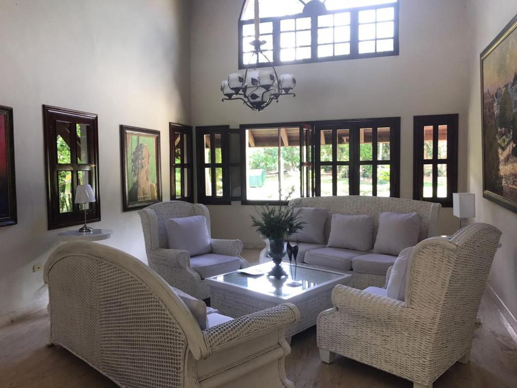 Casa De Campo Costasur (Dominicaanse Republiek La ...