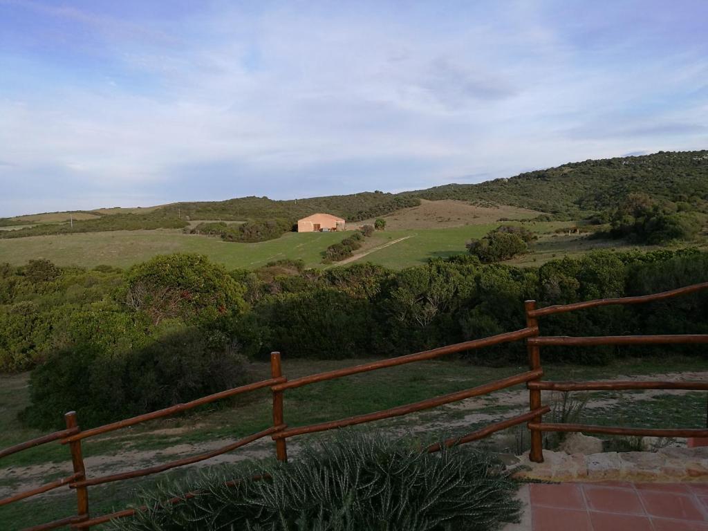 Country House Vignola Mare