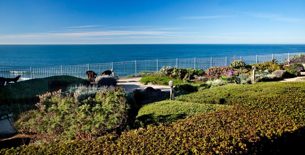 cottage inn by the sea pismo beach ca booking com rh booking com cottage by the sea pismo beach calif cottage inn by the sea pismo beach