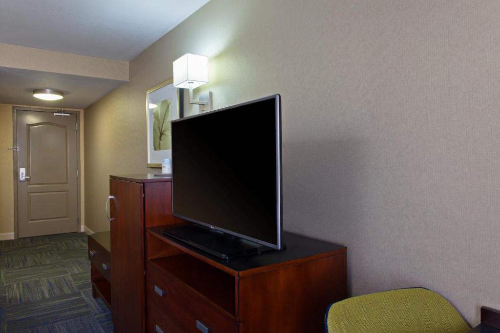 Hampton Inn and Suites Merced, Merced – Updated 2019 Prices on