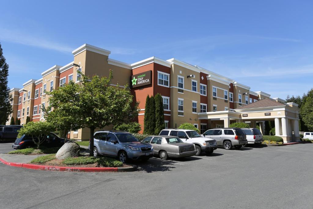 Apartments In Wintermutes Corner Washington State