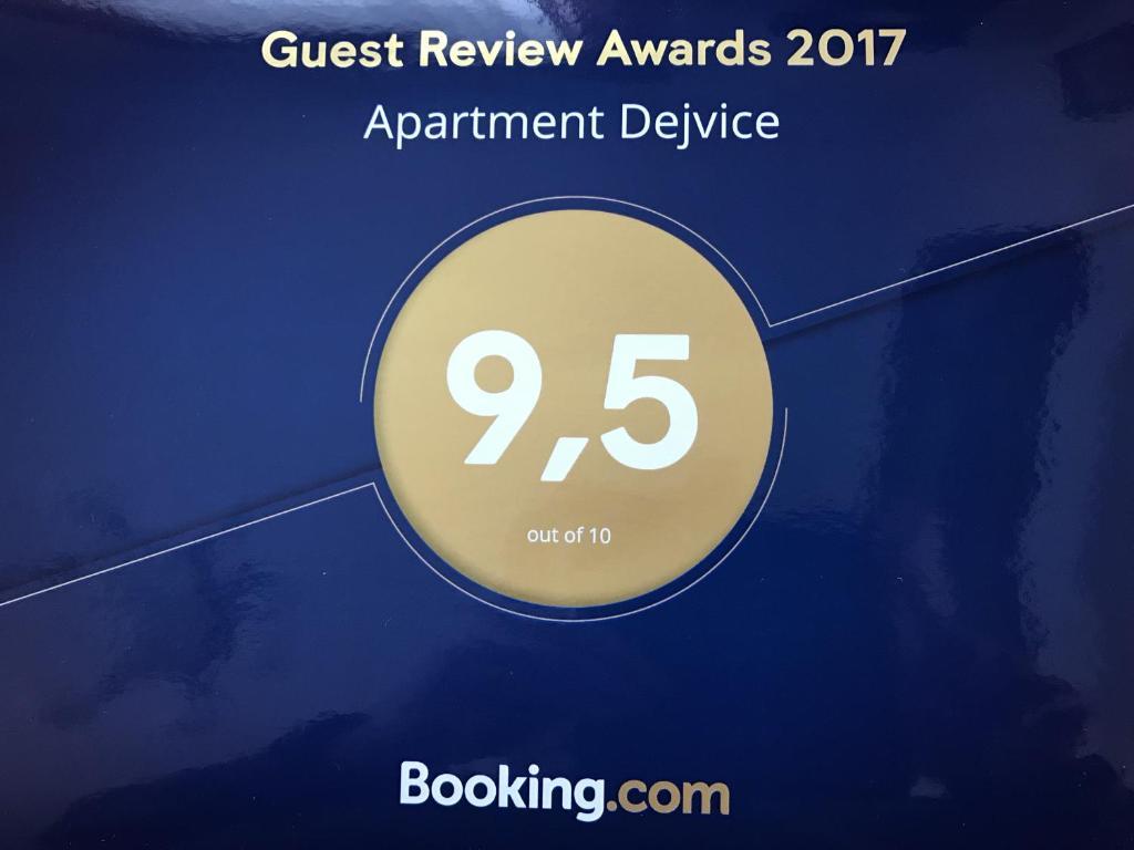 Apartment Dejvice Prague Updated 2018 Prices
