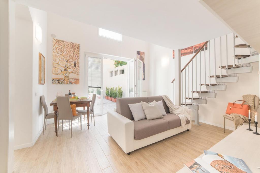 Sweet Home Cittadella, Firenze – Prezzi aggiornati per il 2019