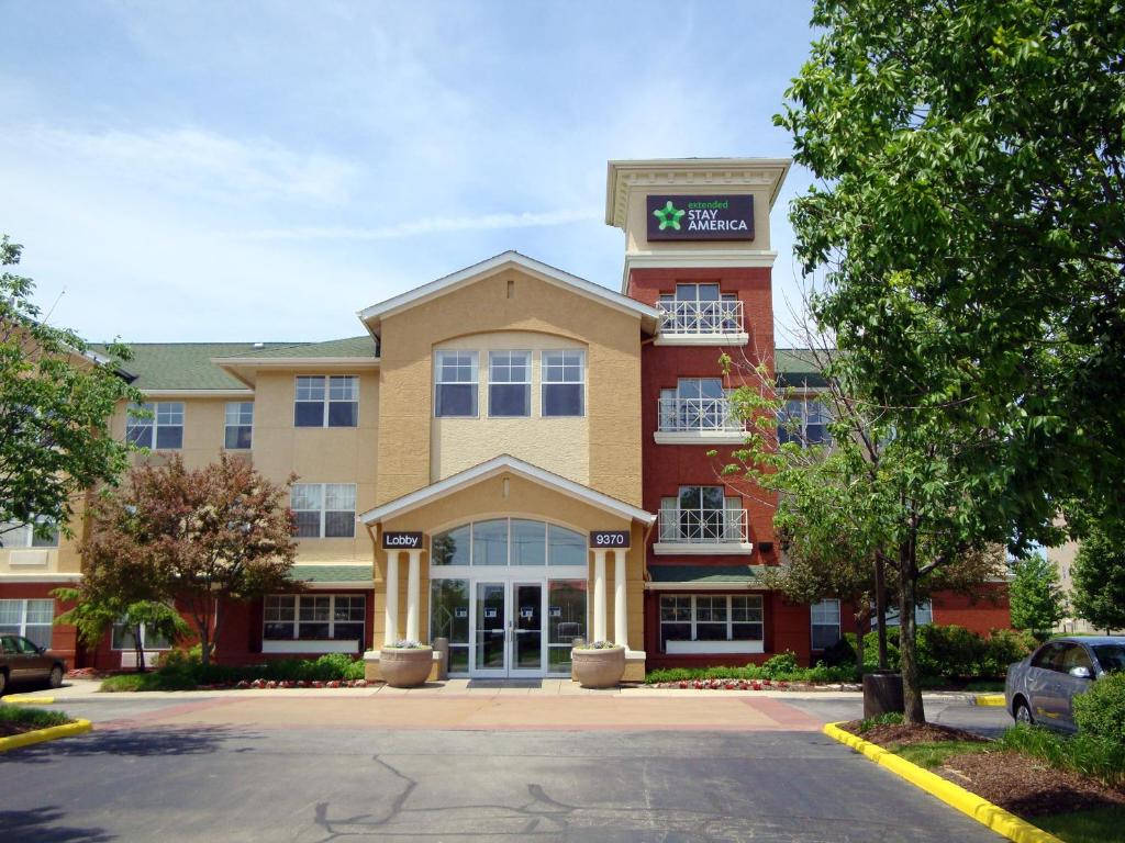 Apartments In Westfield Indiana