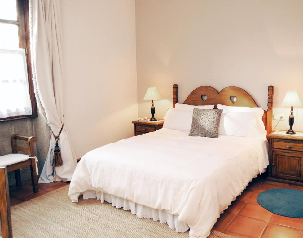 boutique hotels in galicia  35