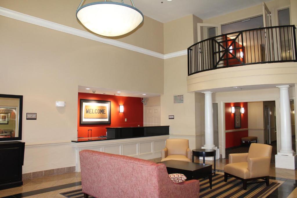 Condo Hotel Esa Med Ctr Nrg Park Braeswood Blvd Houston