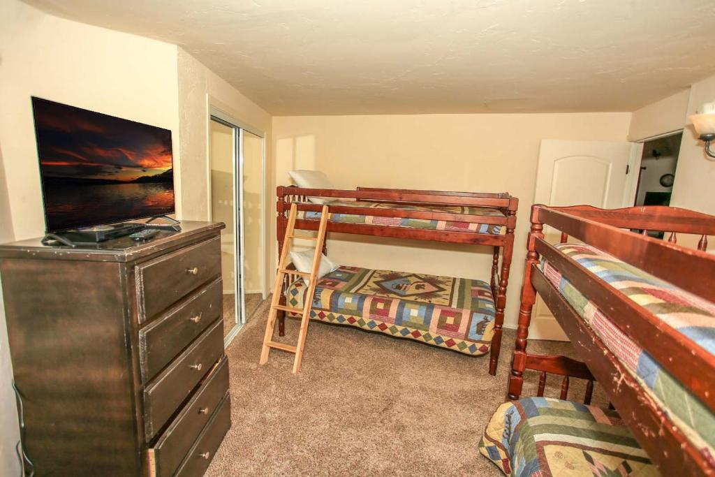 Gallery image of this property Vacation Home