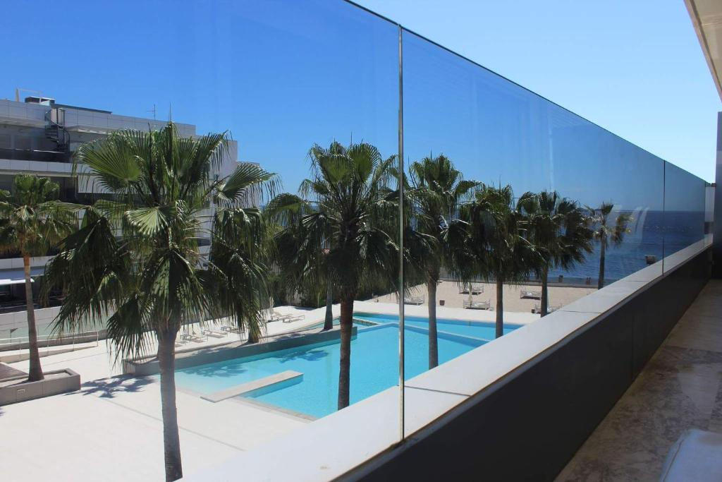 Royal Beach Luxury Apartments Ibiza Town Updated 2019 Prices