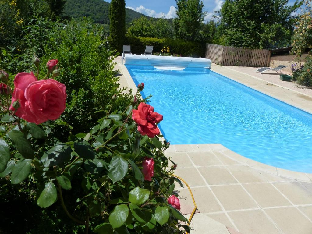 Apartments In Rochebrune Provence-alpes-côte D