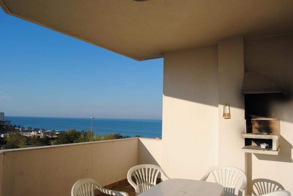 Zenzero Nella Vasca Da Bagno : Zenzero holiday home italia porto recanati booking