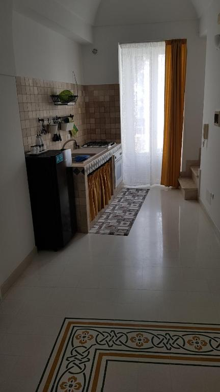 Vacation Home Casa Via Calvino Martina Franca Italy Bookingcom - Casavia tile