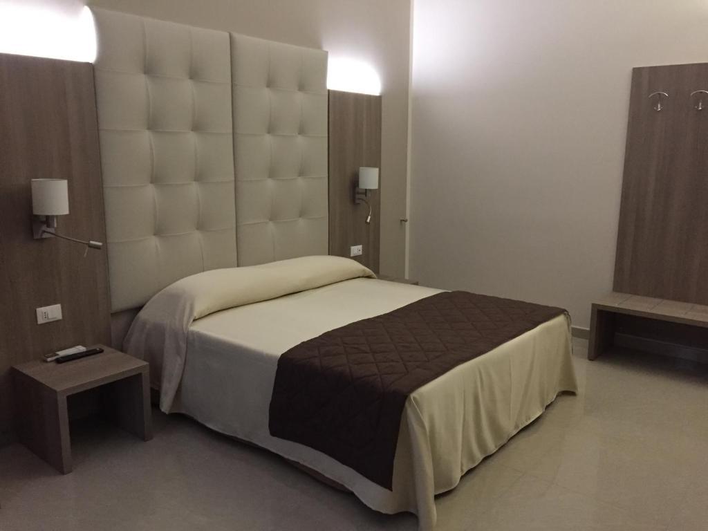 Emejing Hotel Bel Soggiorno Genova Gallery - Modern Design Ideas ...