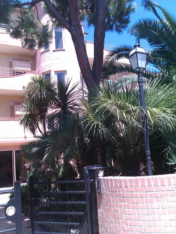 Hotel Rivadoro Italien Martinsicuro Booking Com
