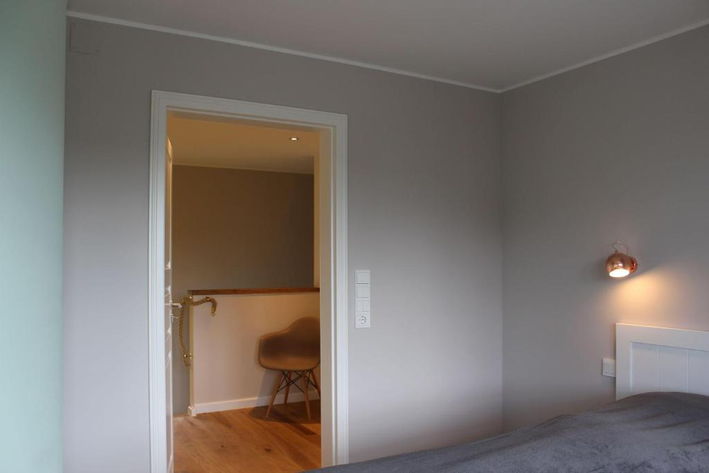 Apartment Yellow Upmarine Westerland Germany Booking Com