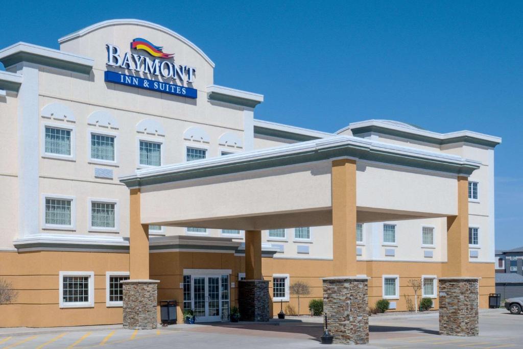 baymont inn suites minot nd booking com rh booking com