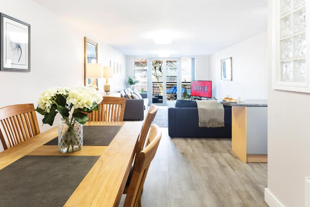 Millennium View Executive Apartment Cardiff Updated 2018 Prices