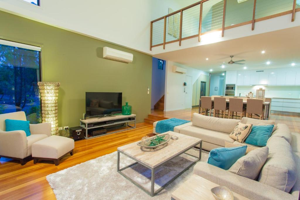 beach road holiday homes noosa north shore australia booking com