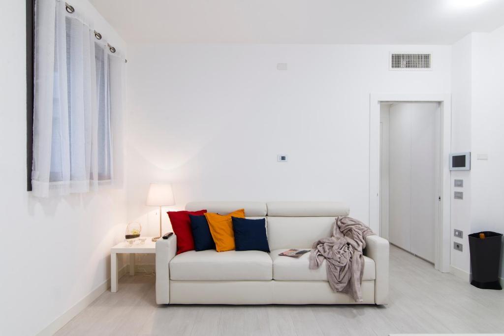 City Life Stylish Apartment, Milano – Prezzi aggiornati per il 2018