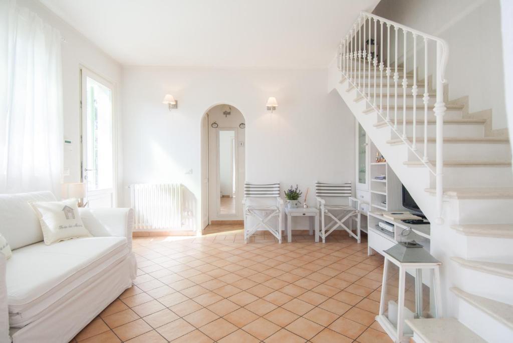 Nearby hotel : Maison Cirì