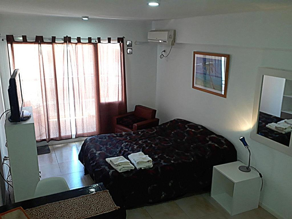 Apartments In Arroyo Seco Santa Fe Province