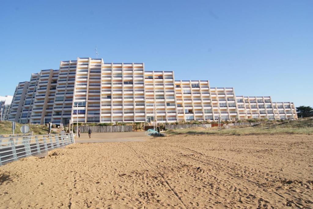 Hotel Pas Cher St Jean De Mont