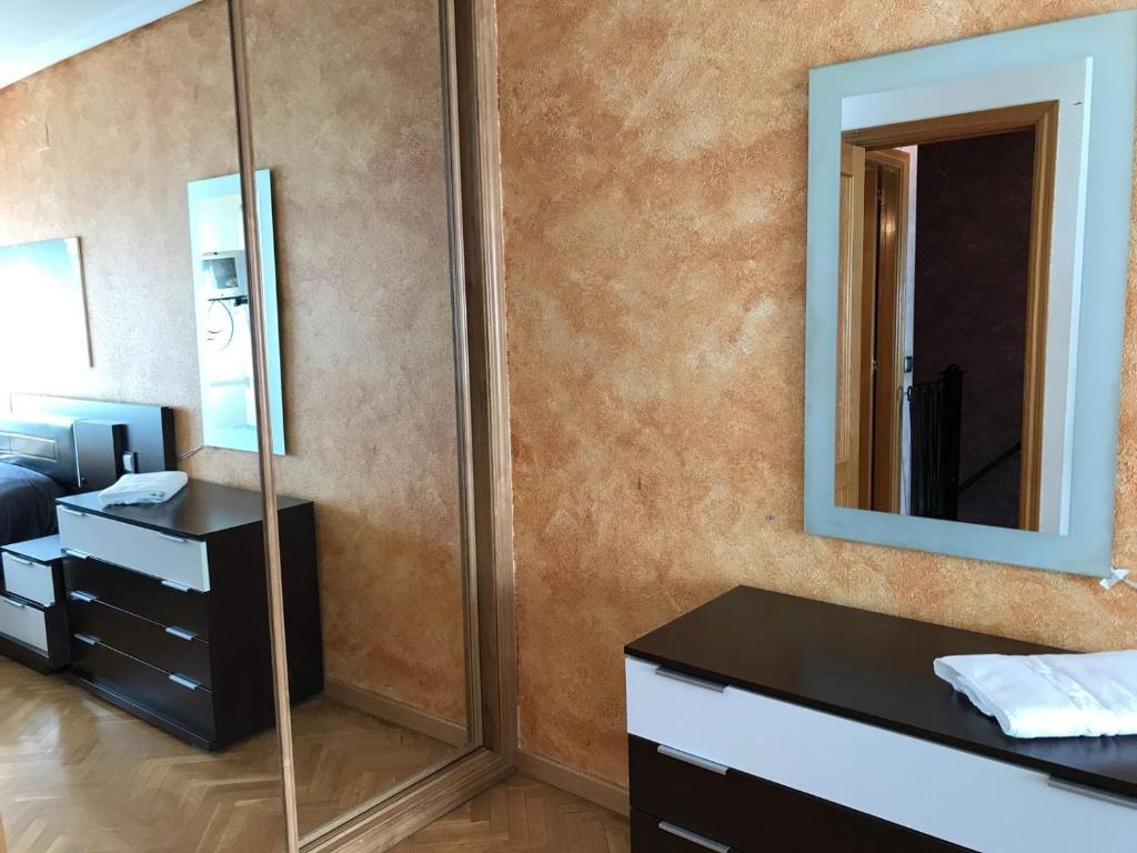 Duplex Cuenca Cuenca Precios Actualizados 2018 # Muebles De Cocina Neftali