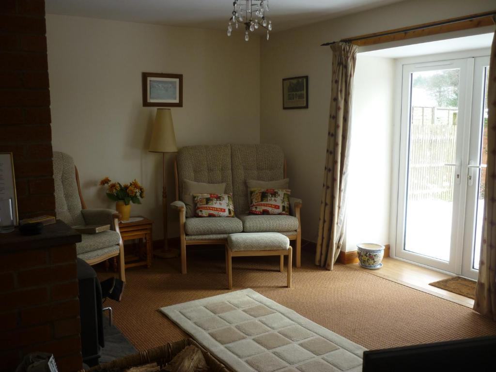 Stable Cottage Hawick Updated 2018 Prices