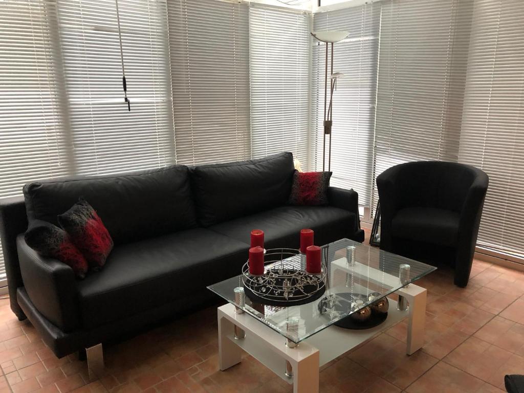 Apartment Emsköpken, Norderney, Germany - Booking.com