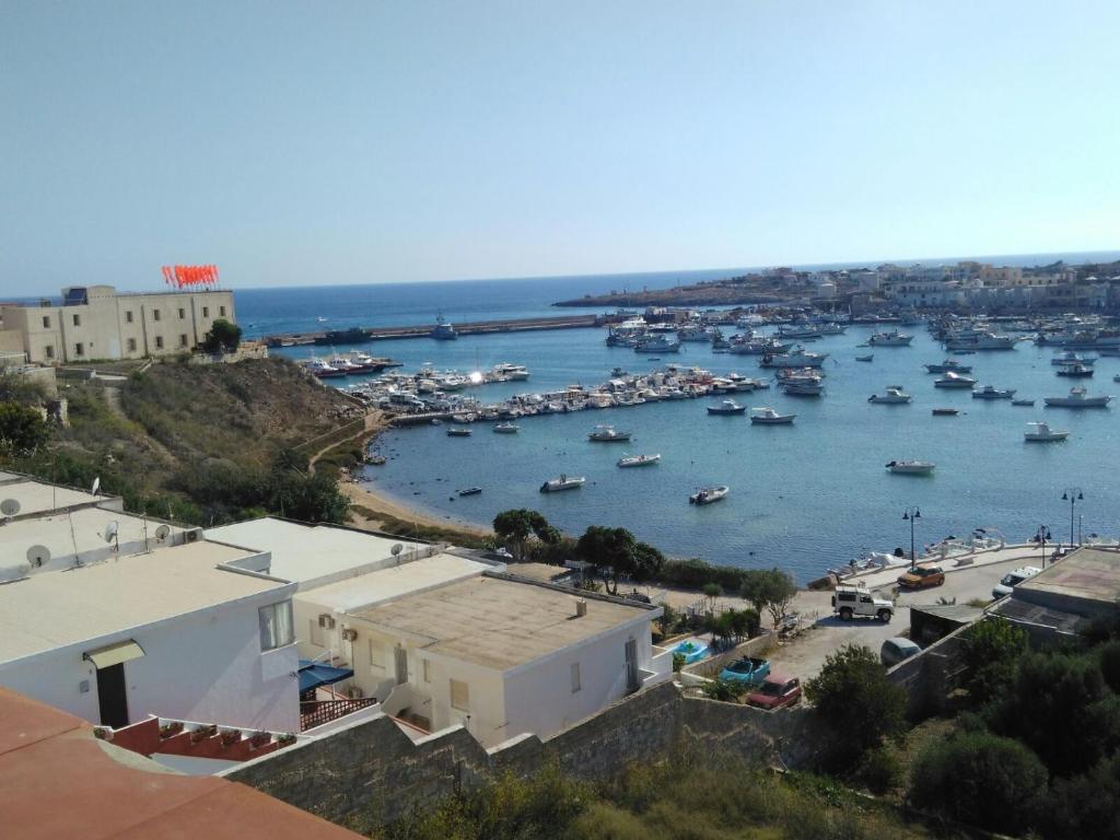 case vacanze vista mare, Lampedusa – Prezzi aggiornati per il 2018