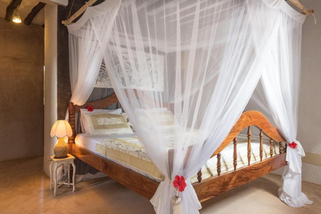 Tavolo Da Lavoro Per Zanzibar : Villa laura zanzibar kiwengwa u2013 prezzi aggiornati per il 2018
