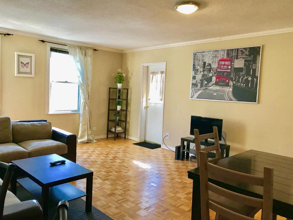 rent for with find london smiths houses atlanta cheap landlord to toronto in apartments low apartment utilities included ideas own near private income furnished large a design parish flat bedroom based me room studio one month under