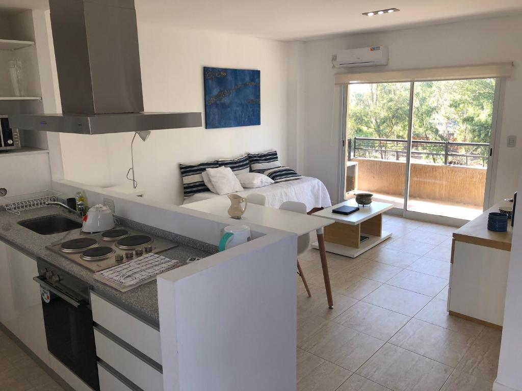 Apartments In Manzone Buenos Aires Province